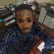 Ghana Tech Blog