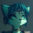 Fox_McCloud45