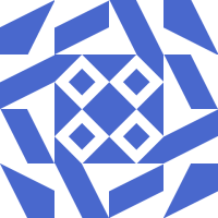 iririrka avatar