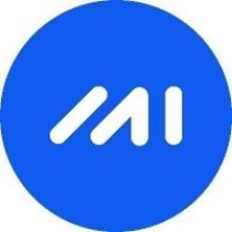 moneyhop's picture
