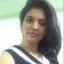Neha Surana