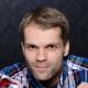 Benjamin Schwarze's avatar
