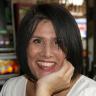 lauravalm's profile picture