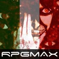 RpGmAx