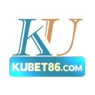kubet86top