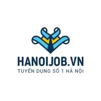 hanoijobvn
