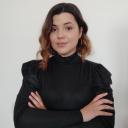 Viktorija Klasić