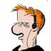 Tarnyko's avatar