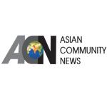 Asian Community News