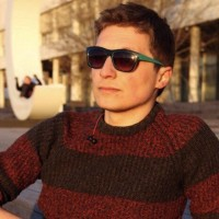 Артём Баусов avatar