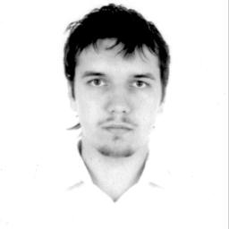 yvidineev