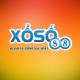 xsktxoso88