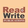 randwpublications