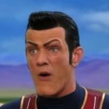 Avatar Oliver