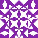 KaiHawaii's gravatar image
