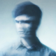 Profile picture of Ek0nomik