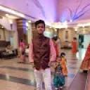 Amit Bar