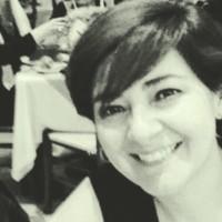 avatar for Ana Laura Arias