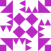 mini-profilo di Dylan Tsensak