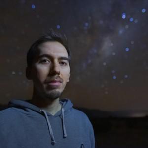 Profile picture for Leandro Pérez