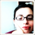 mini-profilo di Rayna St.