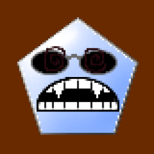 Avatar of Egorfitter