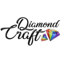 Avatar of Diamond Craft