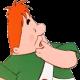 Evgeny Grin's avatar