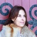 avatar for Manuela Nogueira