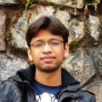 Nishu Bindal