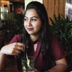 Lena Rao's profile picture