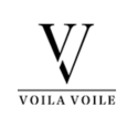 Avatar of voilavoile