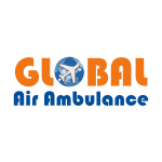 Global Air Ambulance