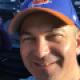 mstern's avatar