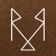 Profile picture of runaroundriot