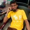 Sheikh Naveed's Photo
