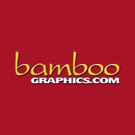 bamboographics