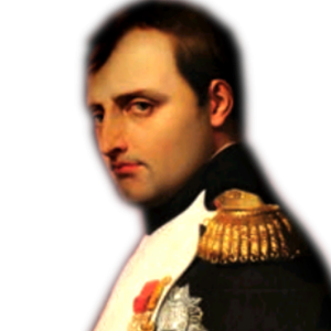Napoleon 1er