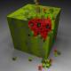 MelonCraftServer's avatar