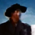 Douglas Goodwin's avatar