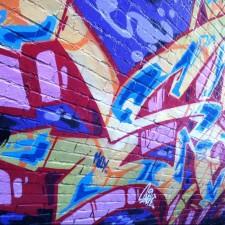 Avatar for sorensen from gravatar.com