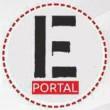 epirus portal