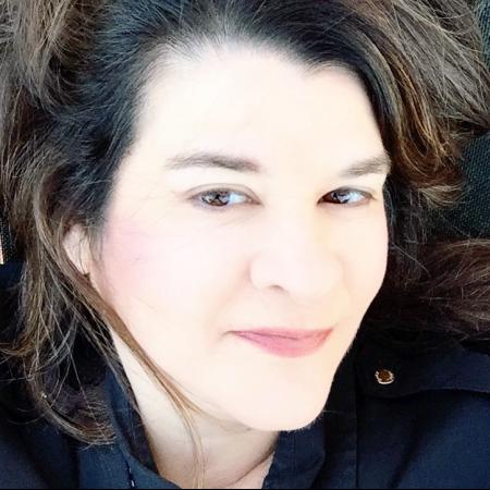 Cacinda Maloney avatar
