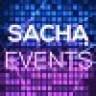 sachaevents