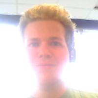 Sander Bol