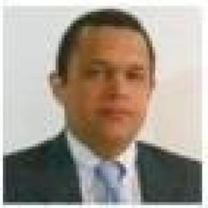 Profile picture for Rafael Curiel