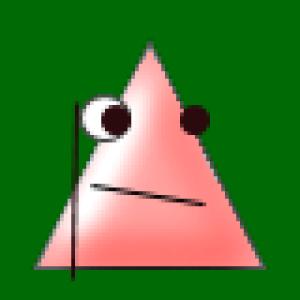 avatar for Emeric