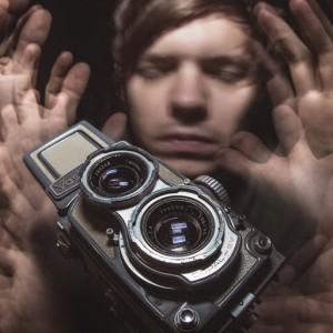 Brendon Salzer's picture