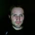 Stefan Cristian B.'s avatar