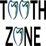 ToothZone
